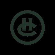 Hunter Cattle Company