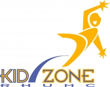 RHUMC KID ZONE