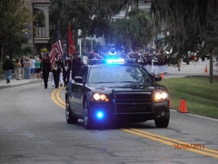 Beaufort Police Department