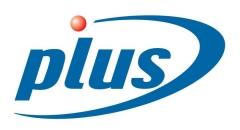 PLUS U.S. Corp.