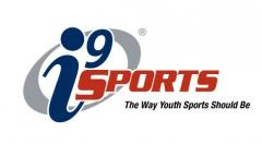 i9 Sports - Manatee/Sarasota