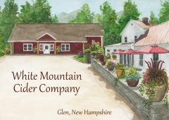 White Mountain Cider Company