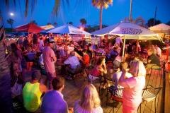 North Beach Bar & Grill