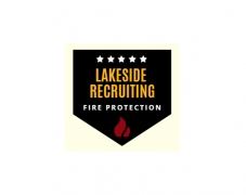 Lakeside Recruiting Fire Protection