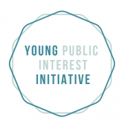 Young Public Interest Initiative