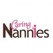 Caring Nannies