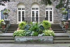 Galka Outdoor Design, LLC/ Romancing the Garden