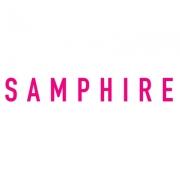 Samphire Communications
