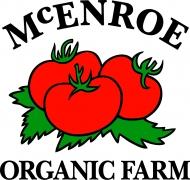 McEnroe Organic Farm