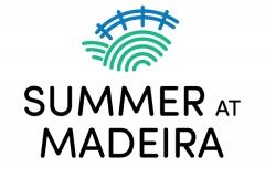 Summer at Madeira