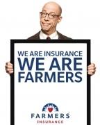 Jayson Hoffer Insurance Agency