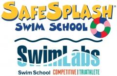 SafeSplash & SwimLabs Swim School