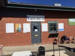 Compassion Community Clinic