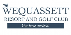 Wequassett Resort and Golf Club