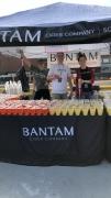 Bantam Cider Company