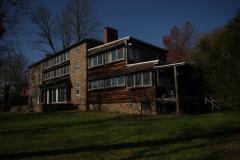 Raymond Farm Center for Living Arts and Design
