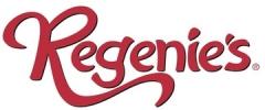 Regenie's