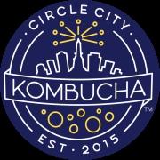 Circle City Kombucha