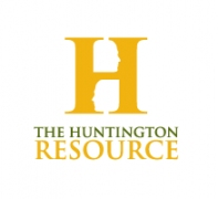 The Huntington Resource