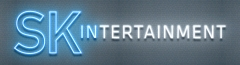 SK Intertainment