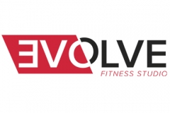 Evolve Fitness Studio