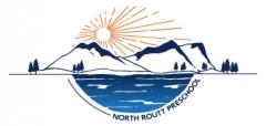 North Routt Preschool