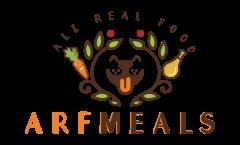 Arf Meals Inc