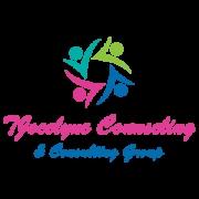 TJocelyne Counseling Center