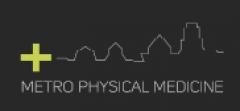 Metro Physical Medicine Group