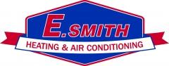E. Smith Htg & A/C