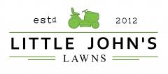 Little John's Lawns