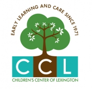 CHILDREN'S CENTER OF LEXINGTON