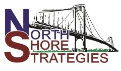 North Shore Strategies