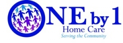 ONE BY ONE HOME CARE, INC