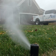 Rocky Mountain Irrigation LLC