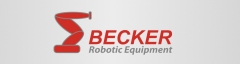 Becker Robotic Equipment