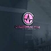 Cyrus Communications LLC