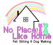 No Place Like Home Pet Sitting & Dog Walking