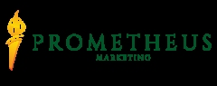Prometheus Marketing Inc