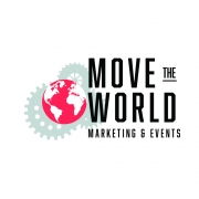 Move The World Operations