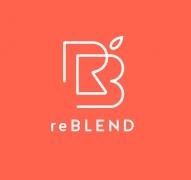 reBLEND