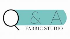 Q & A Designer Fabrics, LLC