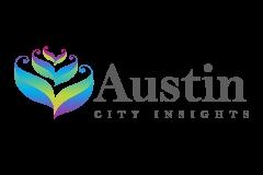 Austin City Insights