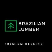 Brazilian Lumber