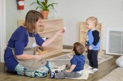 Guidepost Montessori