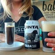 yoga80 Inc. and Baba Coffee