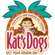 KATS DOGS LLC