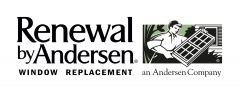 Renewal by Andersen of Northeast PA