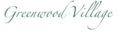 City of Greenwood Village