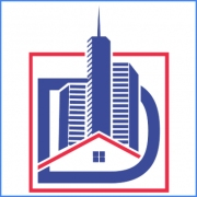 Demetree Real Estate Services, Inc.